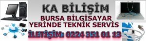 dn_de_myspace_aktionsbox_bg_960x270_70k