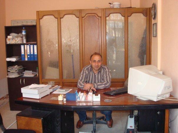 İDRİS DEMİRCİ 0532 486 4918